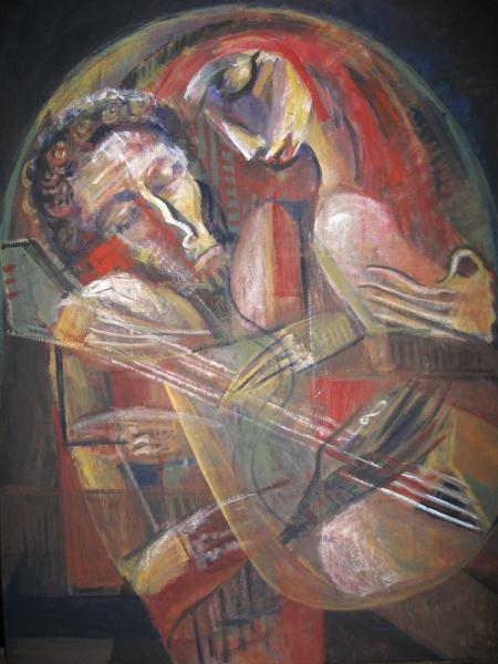 himera si muzica / PLĂVEȚI MIHAI