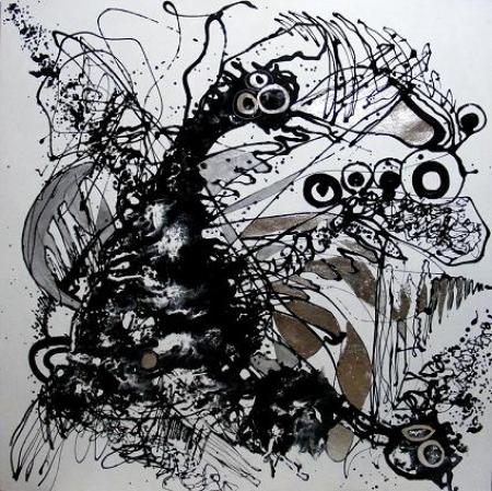 Povestea unui inger / Bissinger Elena