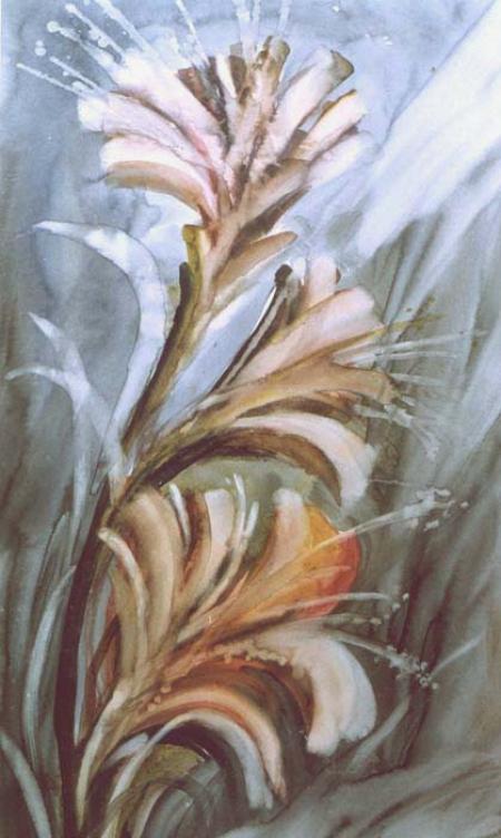 Flori / Mihaescu Viorela