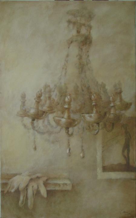 interior1 / Deliu Doru Cristian