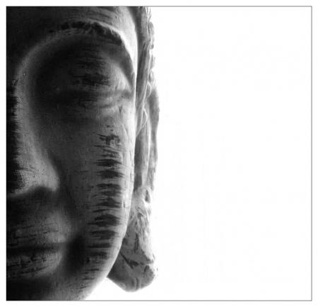 Buddha / Jurje Daniel