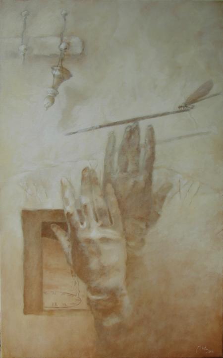 interior2 / Deliu Doru Cristian