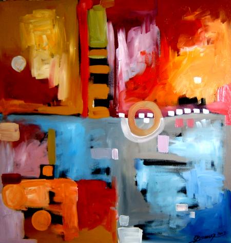 Abstract 2 / Bissinger Elena