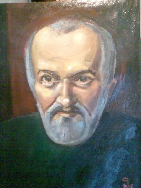 D-mnul Tașcu / PLĂVEȚI MIHAI