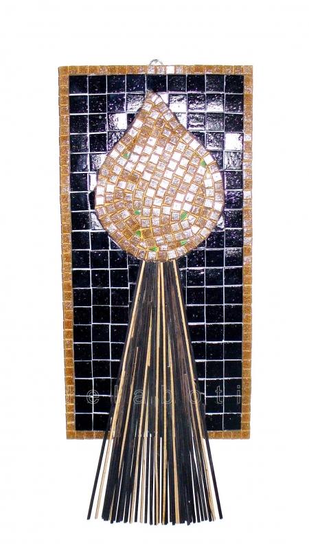 Mozaic / Botis Adela