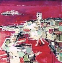 Antibes-Franta