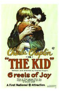 afis the kid