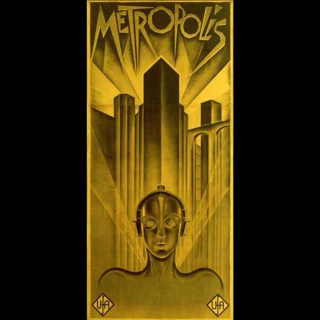 metropolis afis