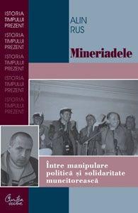 mineriade