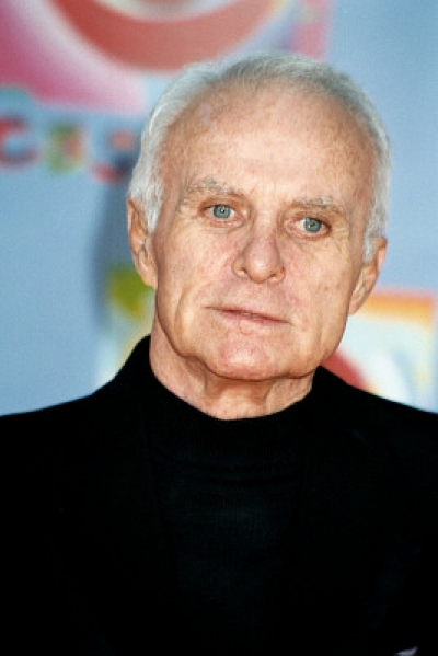 Robert Conrad Same subject spanish acting career best films