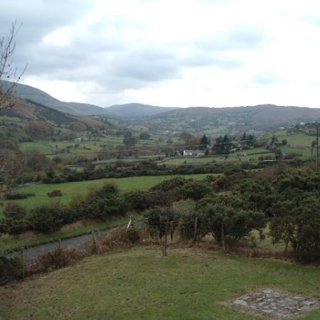 rural