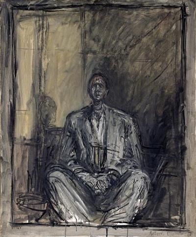 アルベルト・ジャコメッティの画像 p1_20