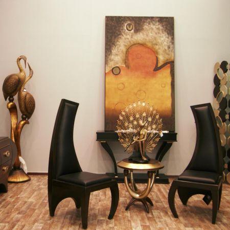 BellAgio mobilier