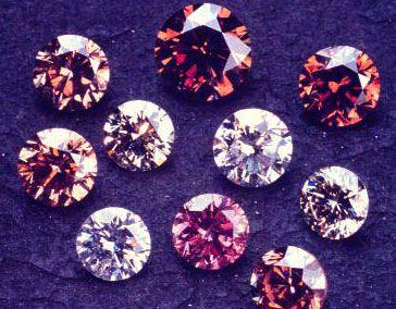 обручальные кольца из золота в москве дешево
