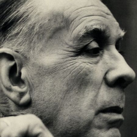 borges old
