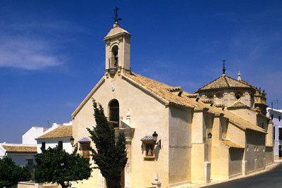 catedrala sevilia