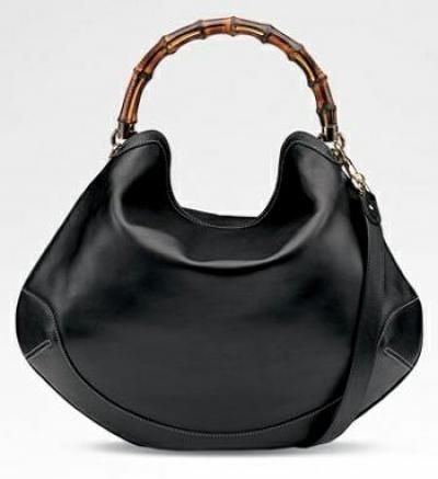 сумки фенди 2012