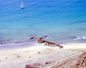imagini Porto Santo