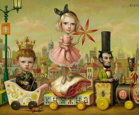 http://www.artline.ro/files/gItems/image/5/mark-ryden-3.jpg