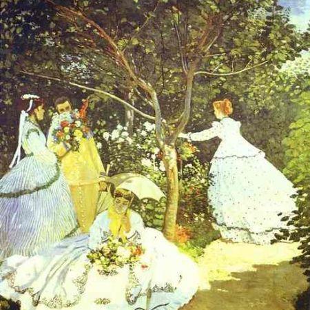 Women_in_the_garden_monet