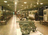 muzeu naval haifa