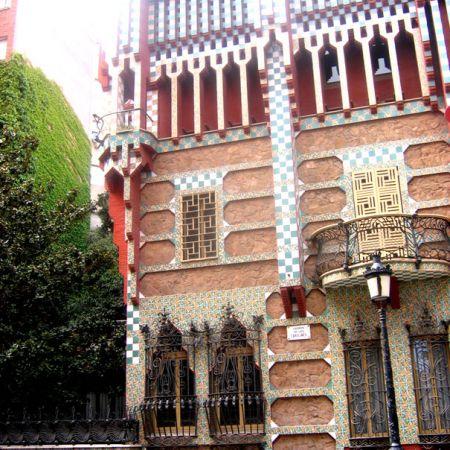 poze Barcelona