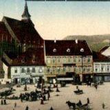 Brasov - Piata