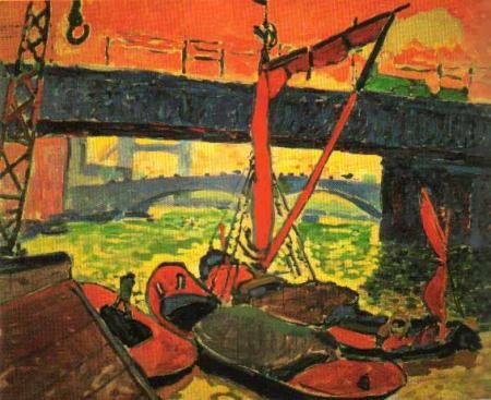 Andre Derain|link_style: