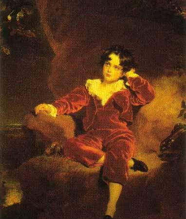 Sir Thomas Lawrence|link_style: