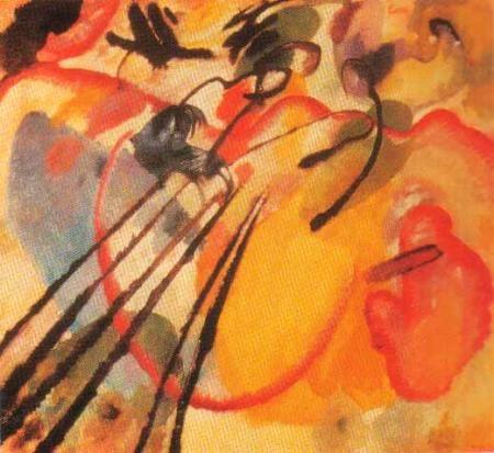 Vassily Kandinsky|link_style: