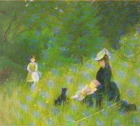 Berthe Morisot|link_style: