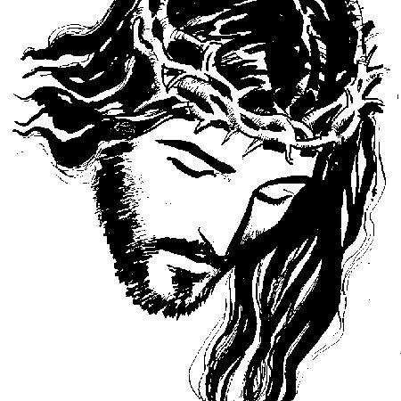 Nu uita.....Invierea Domnului Iisus aduce an sufletul tau iubire si bucurie..!