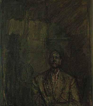 Alberto Giacometti|link_style: