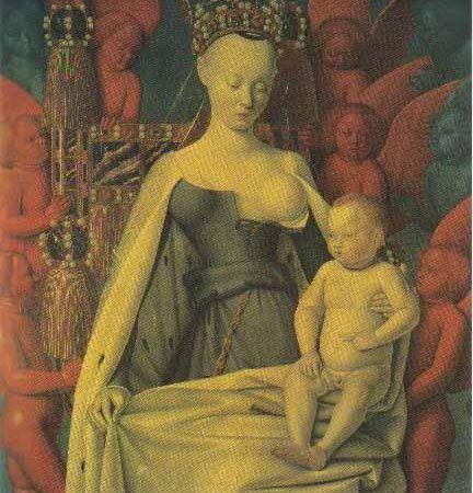 Jean Fouquet|link_style: