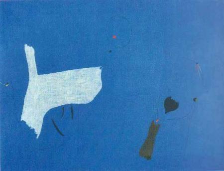 Joan Miro link_style: