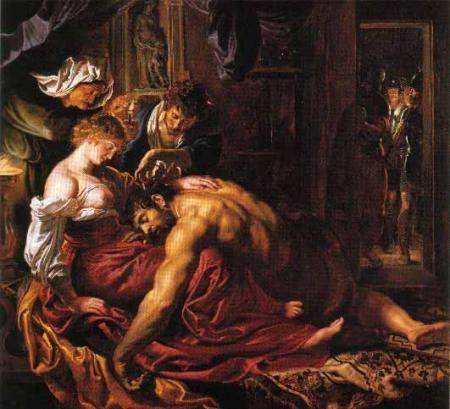 Sir Peter Paul Rubens|link_style: