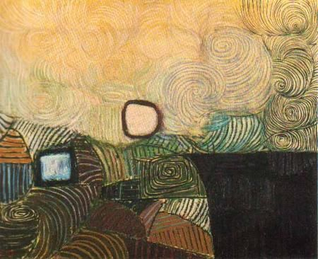 Victor Pasmore|link_style: