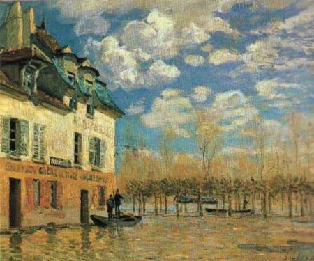 Alfred Sisley|link_style: