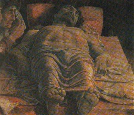 Andrea Mantegna|link_style: