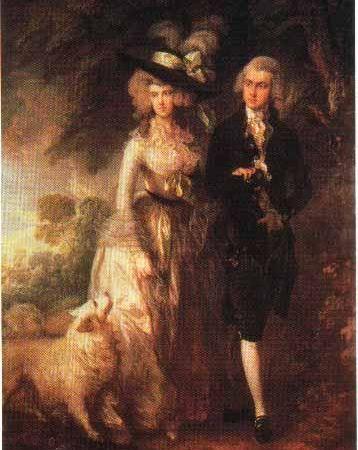 Thomas Gainsborough link_style: