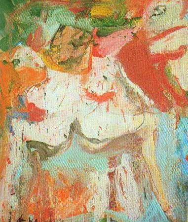 Willem de Kooning link_style: