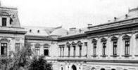Palatul Regal
