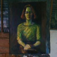 portret compozitional