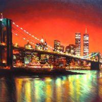 Amintire - New York