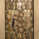 Mozaic 11