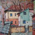 case vechi in Dorna 2