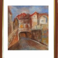Sibiul Vechi 7