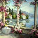 Timpul florilor