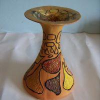 Vaza mini