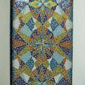 Mozaic 8